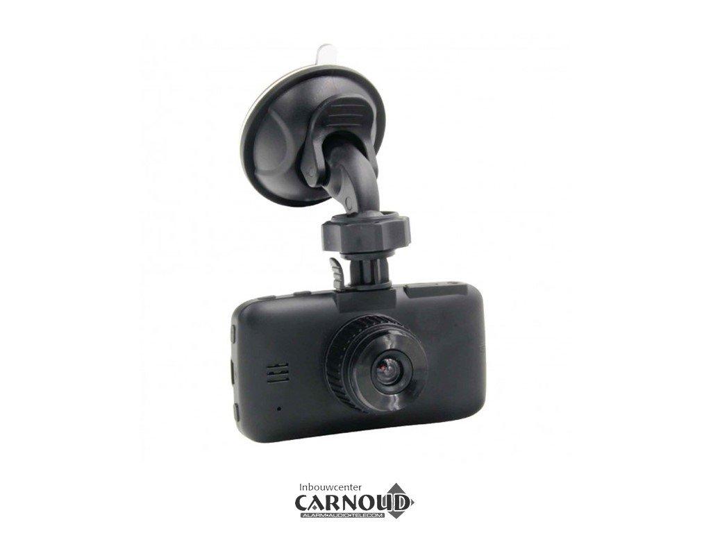 Carnoud_Inbouwcenter_Wijk_En_Aalburg_Beveiliging_IP_Camera_Draadloos_Knig_Valueline_Dashcam.jpg
