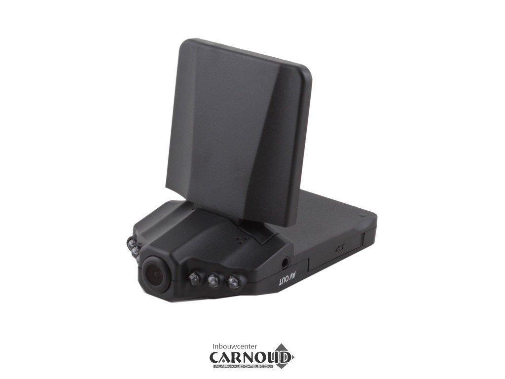 Carnoud_Inbouwcenter_Wijk_En_Aalburg_Beveiliging_IP_Camera_Draadloos_Knig_Valueline_Onboard_Dashcam.jpg