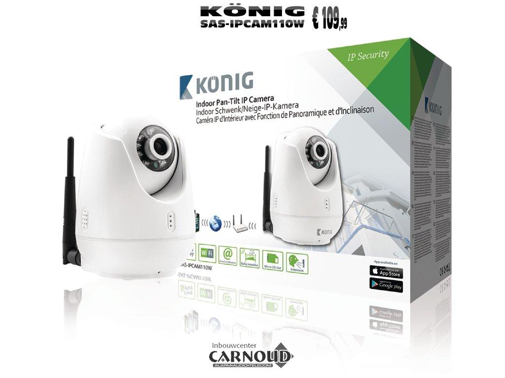 Carnoud_Wijk_en_Aalburg_Valueline_Konig_IP_Camera_Babyfoon_SAS-IPCAM105B_SVL-IPCAM10_SAS-IPCAM110W_SAS-IPCAM100B_2.png