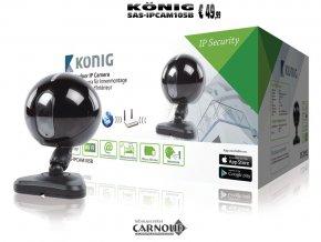 Carnoud_Wijk_en_Aalburg_Valueline_Konig_IP_Camera_Babyfoon_SAS-IPCAM105B_SVL-IPCAM10_SAS-IPCAM110W_SAS-IPCAM100B_3.png