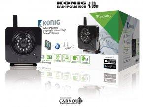 Carnoud_Wijk_en_Aalburg_Valueline_Konig_IP_Camera_Babyfoon_SAS-IPCAM105B_SVL-IPCAM10_SAS-IPCAM110W_SAS-IPCAM100B_4.png