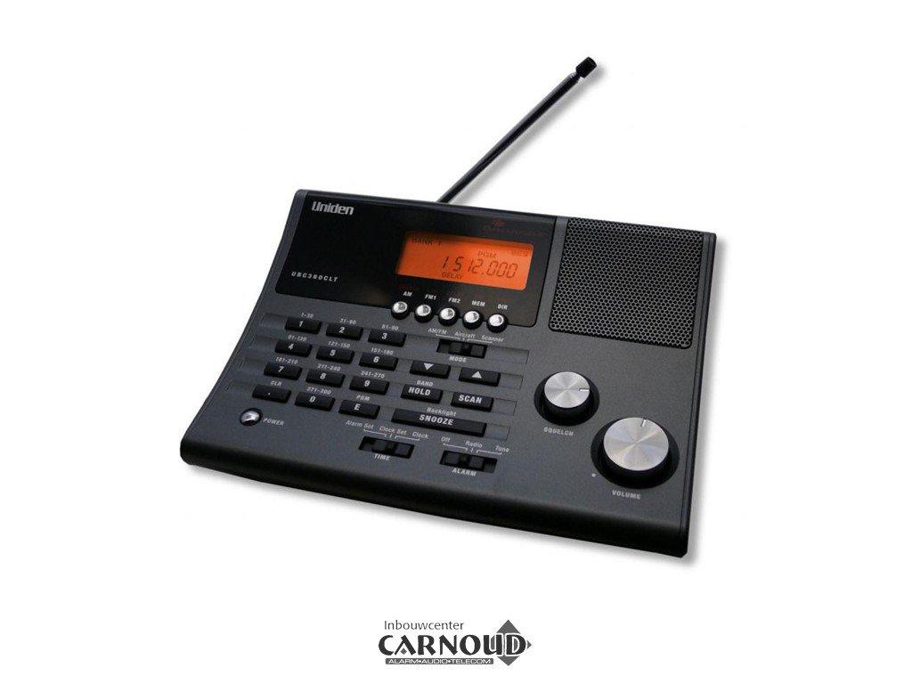 Carnoud_Inbouwcenter_Wijk_en_Aalburg_UBC_360_CLT_Scanner_Kerktelefoon.jpg