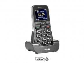 Carnoud_Inbouwcenter_Wijk_en_Aalburg_Apple_Samsung_Nokia_Sony_iPhone_Gigaset_Doro_primo_215.jpg