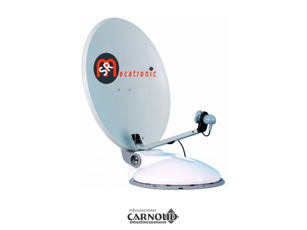 Carnoud_Inbouwcenter_Wijk_en_Aalburg_Schotelantennes_Schotel_TV_Camper_Caravan.jpg