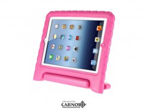 Carnoud_Inbouwcenter_Wijk_en_Aalburg_Foam_iPad_Case_Air_2_iPad_2_iPad_3_iPad_4_1.jpg