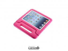 Carnoud_Inbouwcenter_Wijk_en_Aalburg_Foam_iPad_Case_Air_2_iPad_2_iPad_3_iPad_4_2.jpg