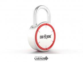 Carnoud_Inbouwcenter_Wijk_En_Aalburg_DogAndBone_Locksmart_Lock_Keyless_1.jpg