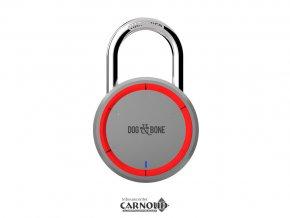 Carnoud_Inbouwcenter_Wijk_En_Aalburg_DogAndBone_Locksmart_Lock_Keyless_3.jpg