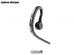 Carnoud_Inbouwcenter_Wijk_en_Aalburg_Jabra_Headsets_BT2045_Classic_Strom_Steel_Stealth_Eclipse_3.jpg