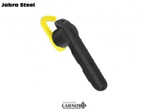 Carnoud_Inbouwcenter_Wijk_en_Aalburg_Jabra_Headsets_BT2045_Classic_Strom_Steel_Stealth_Eclipse_4.jpg