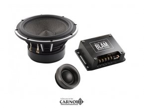 Carnoud_Inbouwcenter_Wijk_en_Aalburg_Blam_Audio_Speakers_Blam_165.100_Speakers.jpg