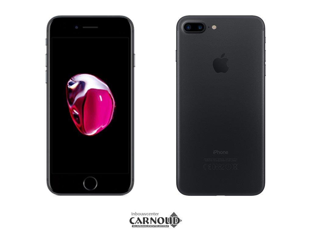 Carnoud_Inbouwcenter_Wijk_en_Aalburg_iPhone_7_iPhone_7_S_iPhone_7_Plus_1.jpg
