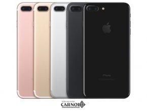 Carnoud_Inbouwcenter_Wijk_en_Aalburg_iPhone_7_iPhone_7_S_iPhone_7_Plus_2.jpg