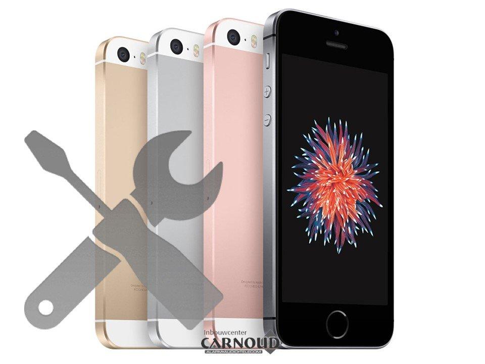 Carnoud_Inbouwcenter_Wijk_en_Aalburg_Telecom_Smartphone_Repair_iPhone_iPad_iPod_Samsung_Scherm_Display_Glas_Front_Glasplaat_Reparatie_Vernieuwen_iPhone_SE.jpg