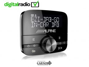 Carnoud_Inbouwcenter_Wijk_en_Aalburg_Alpine_DAB_upgrade_Alpine_radio.jpg
