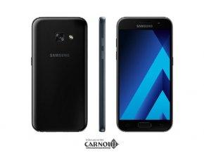 Carnoud_Inbouwcenter_Wijk_en_Aalburg_Samsung_Galaxy_A3_2017_A3_2016_A3_2015_3.jpg