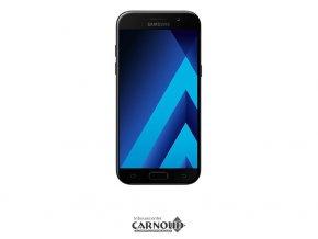 Carnoud_Inbouwcenter_Wijk_en_Aalburg_Samsung_Galaxy_A5_2017_A5_2016_A5_2015_1.jpg