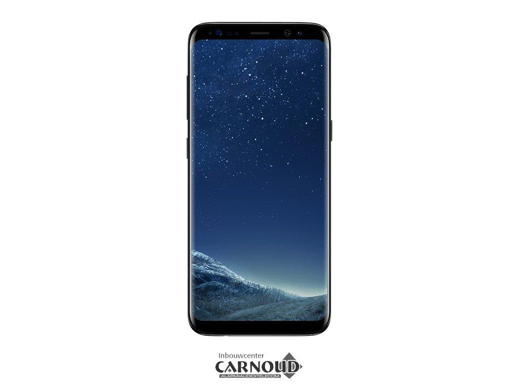 Carnoud_inbouwcenter_wijk_en_aalburg_Samsung_Galaxy_S8_Galaxy_S8_Plus_1_Plus.jpg
