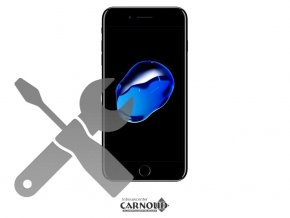 Carnoud_Inbouwcenter_Wijk_en_Aalburg_iPhone_Samsung_Smartphone_Reparatie_iPhone_7_plus.jpg