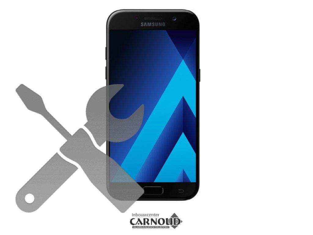 Carnoud_Inbouwcenter_Wijk_en_Aalburg_Telecom_Smartphone_Repair_iPhone_iPad_iPod_Samsung_Scherm_Display_Glas_Front_Glasplaat_Reparatie_Vernieuwen_Samsung_A5_2017.jpg
