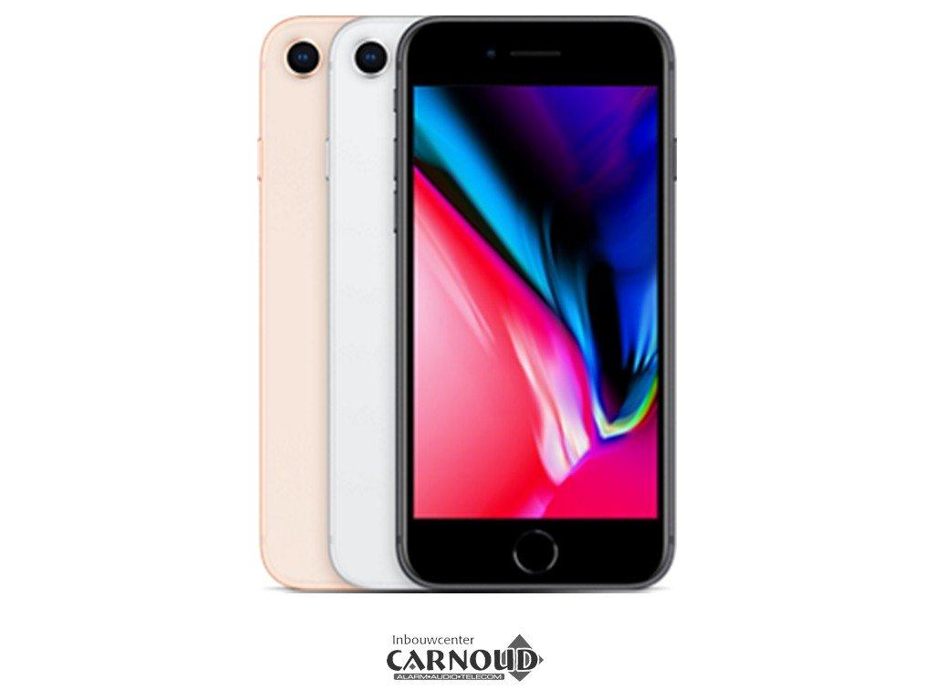 Carnoud_Inbouwcenter_Wijk_en_Aalburg_Samsung_Apple_Nokia_Sony_Apple_iPhone_8_4.jpg