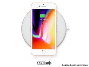 Carnoud_Inbouwcenter_Wijk_en_Aalburg_Samsung_Apple_Nokia_Sony_Apple_iPhone_8_3_2.jpg