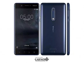 Carnoud_Inbouwcenter_Wijk_en_Aalburg_Nokia_Samsung_Sony_Apple_iPhone_Smartphone_Android_Nokia_5_3.jpg