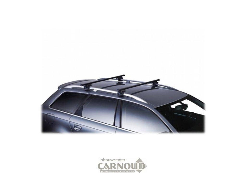 Carpoint_Dakdragers_Carnoud_1.png