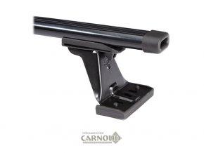 Carpoint_Dakdragers_Carnoud_4.png