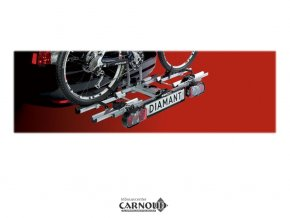 Carnoud_Pro-User_Bikecarriers_Diamant_2.png