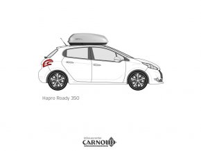 Carpoint_Hapro_Roady_350_Hapro_Roady_450_4.png