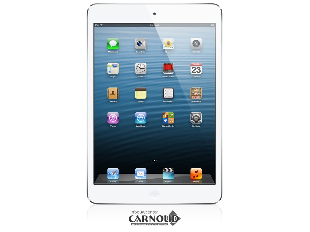 Carnoud_Apple_iPad_Air_1.png