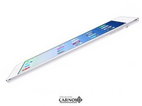Carnoud_Apple_iPad_Air_2.png