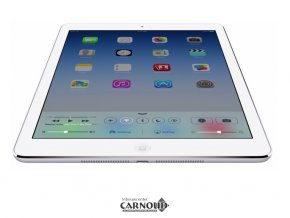 Carnoud_Apple_iPad_Air_3.png