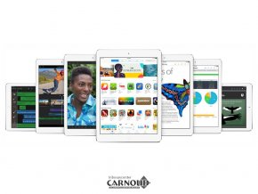 Carnoud_Apple_iPad_Air_4.png