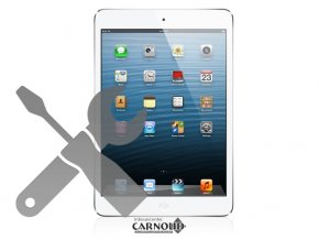 Carnoud_iPhone_iPad_iPod_Samsung_Scherm_Display_Glas_Front_Glasplaat_Reparatie_Vernieuwen_Apple_iPad_Air.png