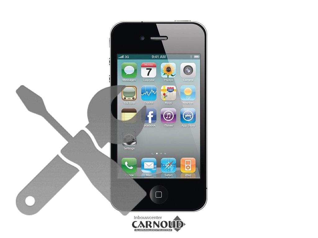 Carnoud_iPhone_iPad_iPod_Samsung_Scherm_Display_Glas_Front_Glasplaat_Reparatie_Vernieuwen_4S.png