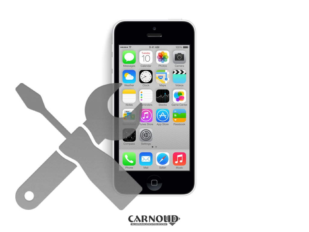 Carnoud_iPhone_iPad_iPod_Samsung_Scherm_Display_Glas_Front_Glasplaat_Reparatie_Vernieuwen_5C.png